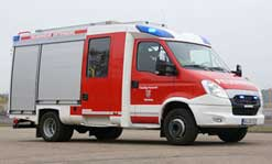 mlf-iveco-daily-1A
