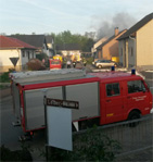 Brand-Garage-Winden 1A